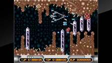 Arcade Archives X MULTIPLY Screenshot 6