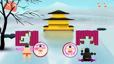 Tetsumo Party Screenshot 2