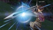 Atelier Lulua ~The Scion of Arland~ Screenshot 3