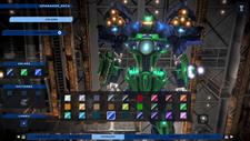 War Tech Fighters Screenshot 4