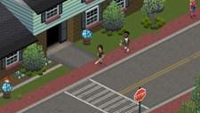 Stranger Things 3: The Game Screenshot 5