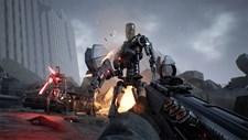 Terminator Resistance Screenshot 6