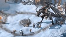 Pillars Of Eternity II: Deadfire Screenshot 4