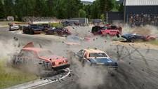 Wreckfest Screenshot 1