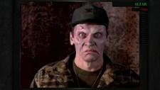Corpse Killer - 25th Anniversary Edition (EU) Screenshot 5