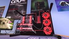 PC Building Simulator Screenshot 4