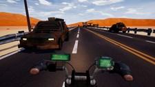Apocalypse Rider Screenshot 7