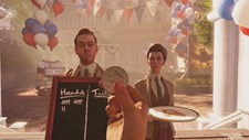 BioShock Infinite: The Complete Edition Screenshot 8