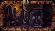 EMMA: Lost in Memories Screenshot 4