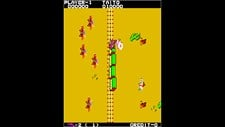Arcade Archives Wild Western Screenshot 1