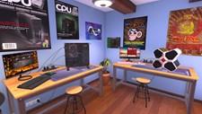 PC Building Simulator Screenshot 6