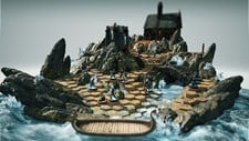 Wartile Screenshot 4