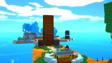 Solo: Islands of the Heart Screenshot 7