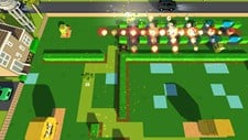 Grass Cutter (EU) Screenshot 3
