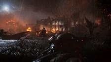 Call of Duty: Modern Warfare 2 Campaign Remastered Screenshot 8