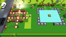 Grass Cutter (EU) Screenshot 1