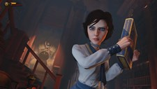 BioShock Infinite: The Complete Edition Screenshot 1
