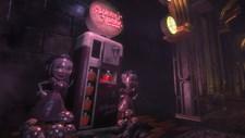 BioShock Remastered Screenshot 8