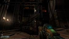 DOOM 3 Screenshot 4