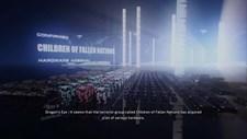 Project Nimbus: Code Mirai Screenshot 8