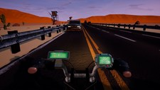 Apocalypse Rider Screenshot 8