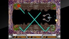 Arcade Archives X MULTIPLY Screenshot 4