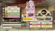 Atelier Lulua ~The Scion of Arland~ Screenshot 2