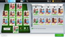 New Star Manager (EU) Screenshot 4