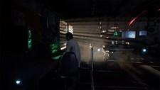 Terminator Resistance Screenshot 7