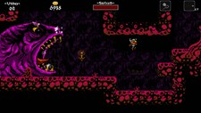 Ghoulboy: Dark Sword of Goblin Screenshot 7