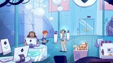 Leisure Suit Larry - Wet Dreams Don't Dry Screenshot 1