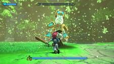 A Knight's Quest Screenshot 7