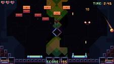 Twin Breaker: A Sacred Symbols Adventure Screenshot 1