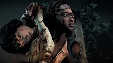 The Walking Dead: The Telltale Definitive Series (EU) Screenshot 4