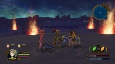 Arc of Alchemist Screenshot 3