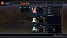 Arc of Alchemist Screenshot 7
