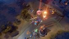 Genesis Screenshot 8