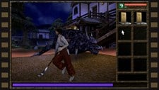 Kwaidan Screenshot 8