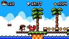 Kid Tripp (Vita) Screenshot 7