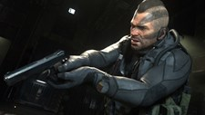 Call of Duty: Modern Warfare 2 Campaign Remastered Screenshot 6