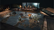 Wartile Screenshot 1