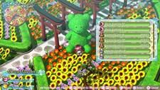 Labyrinth Life (Asia) Screenshot 4