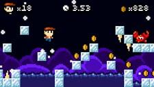 Kid Tripp (Vita) Screenshot 6