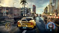 Need for Speed Heat Screenshot 8