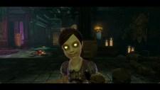 BioShock 2 Remastered (2020) (EU) Screenshot 4