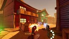 The Copper Canyon Shoot Out Screenshot 6