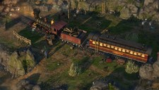 Desperados III Screenshot 4