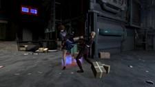 SUPERHERO-X Screenshot 4