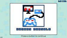 Pic-a-Pix Color 2 Screenshot 4