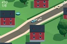 Fear Of Traffic Screenshot 5